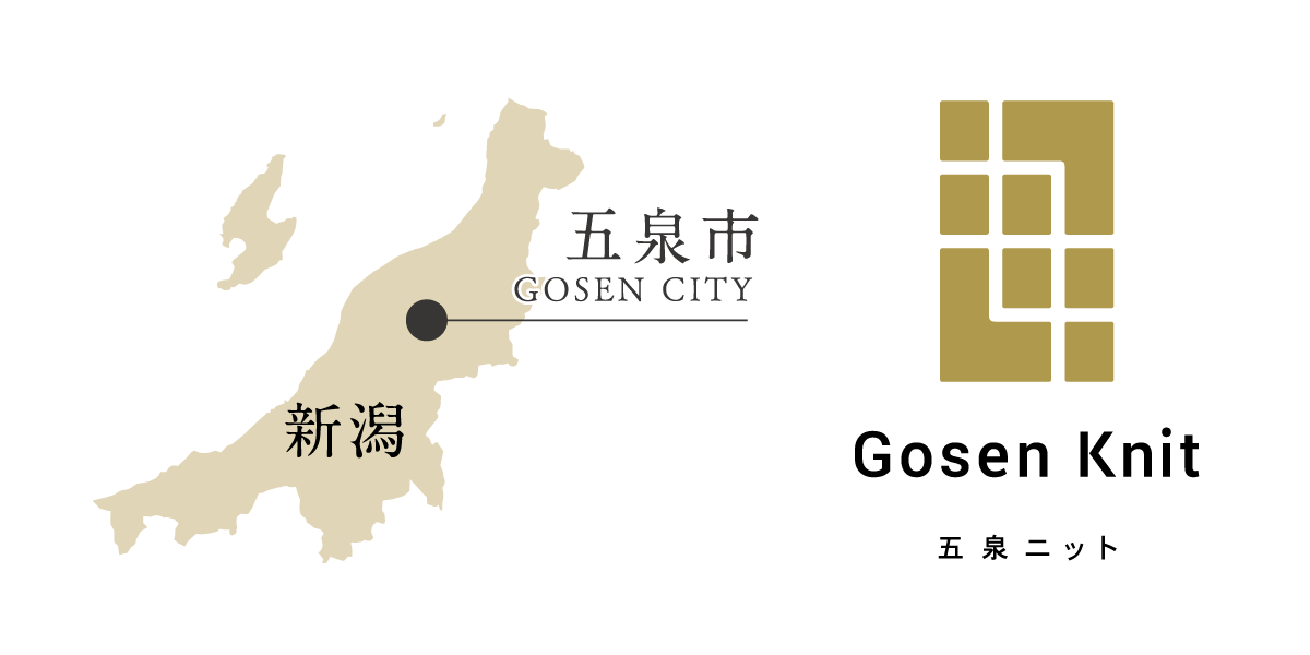 新潟地図3